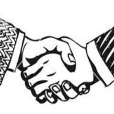 400x400 Lefty Handshake (@leftyhandshake) Twitter