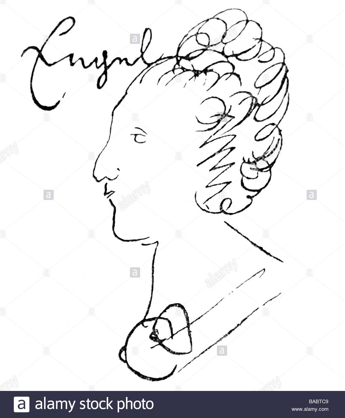 1150x1390 Mozart, Wolfgang Amadeus, 27.1.1756