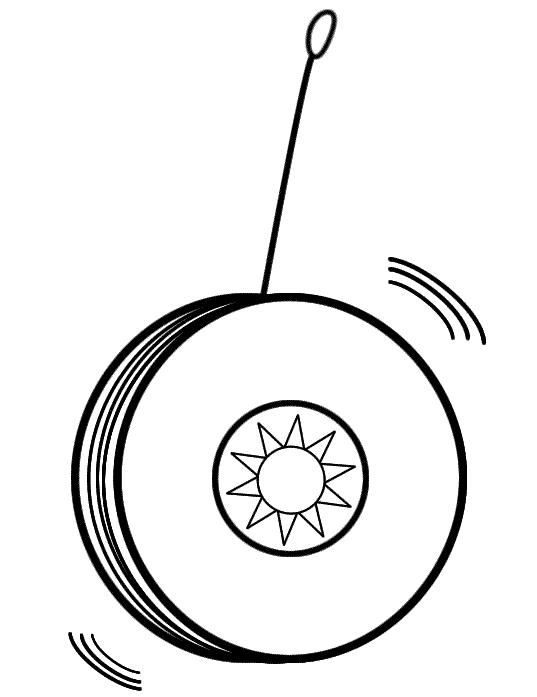 537x697 Uppercase Y Handwriting Worksheet (Trace 1, Write 1)