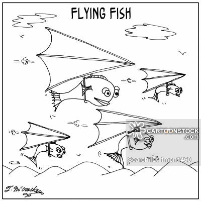 400x400 Hang Gliding Cartoons And Comics