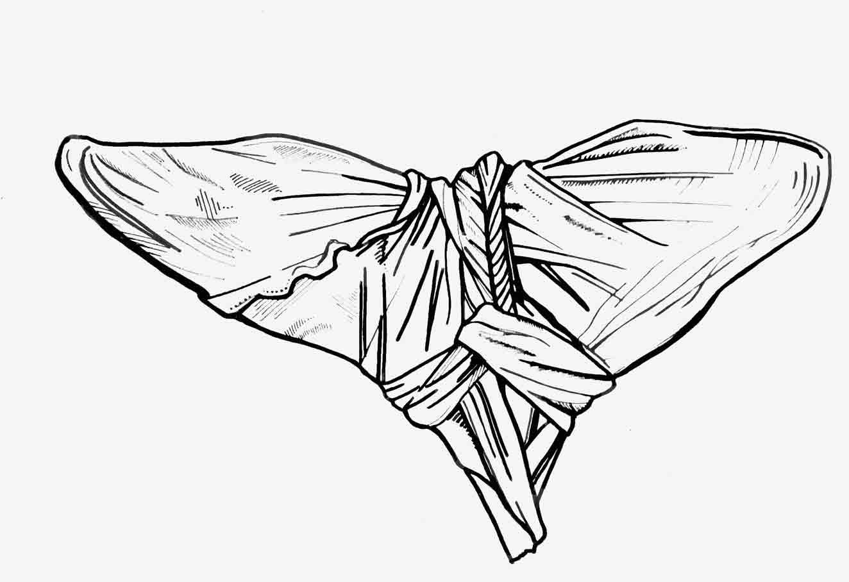 1324x908 Fishtail Poems Underwater