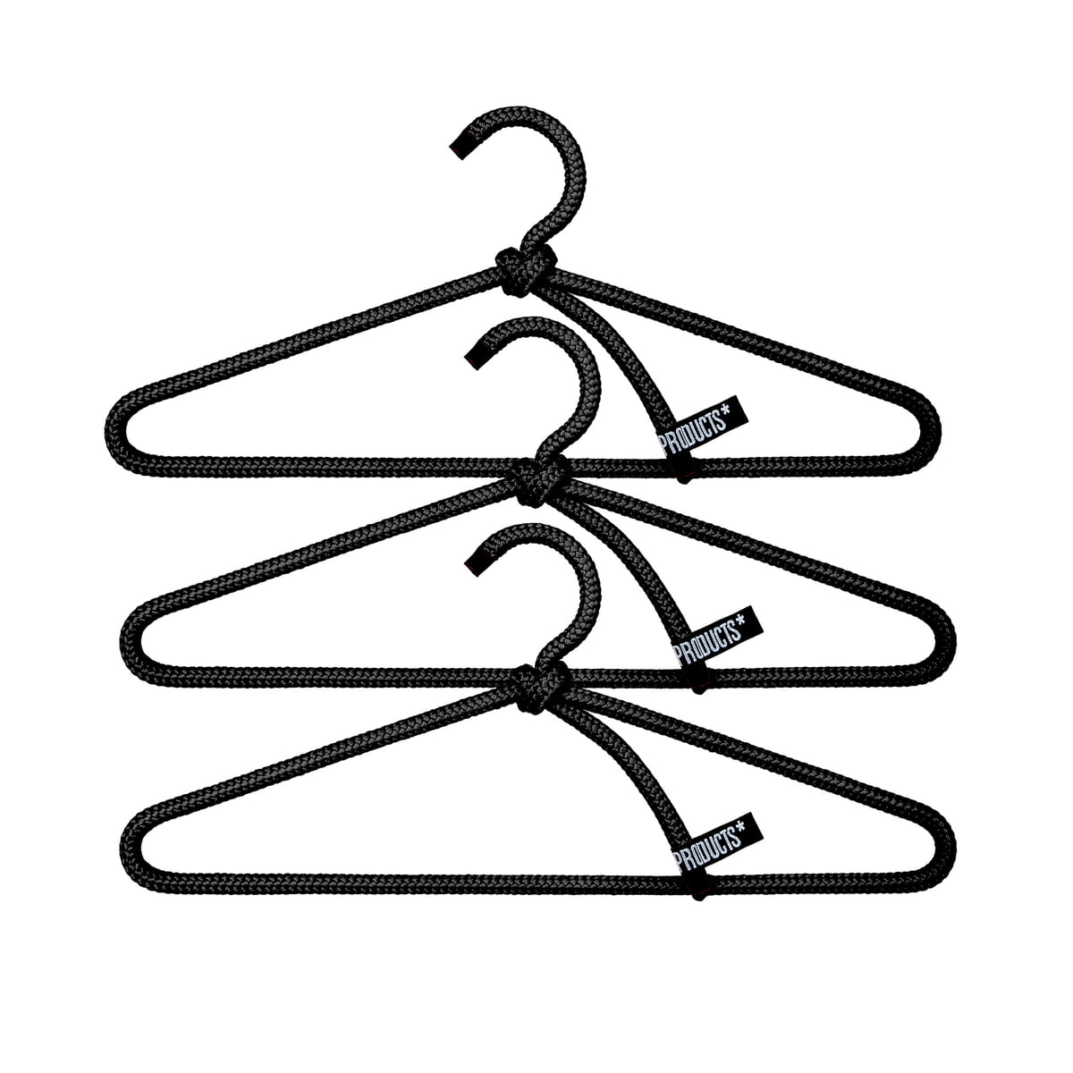 1200x1200 Loop Hangers From Peppermint Products