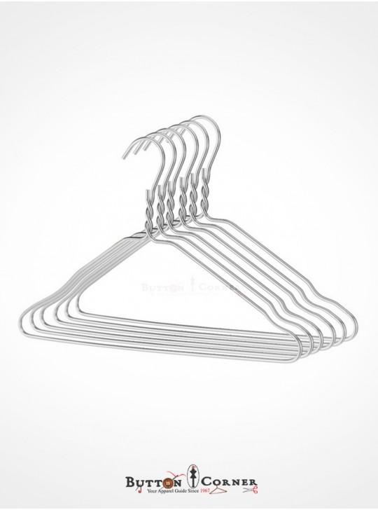 540x728 Steel Hangers
