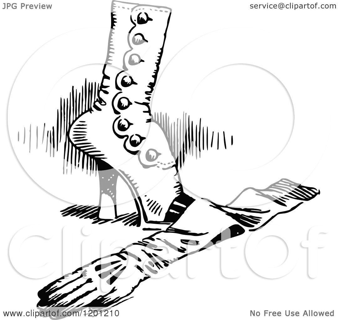 1080x1024 Glove Clipart Bonnet