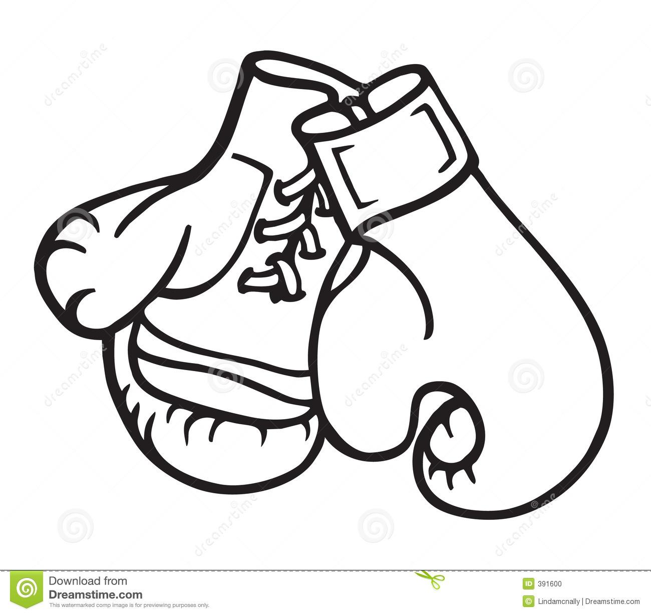 1300x1228 boxing gloves black and white clip art boxng gloves illustration