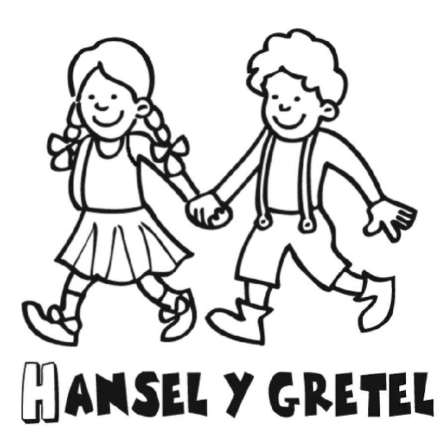 900x900 Hansel And Gretel Worksheets Cute Kiddo Shelter
