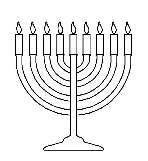 624x680 Hanukkah