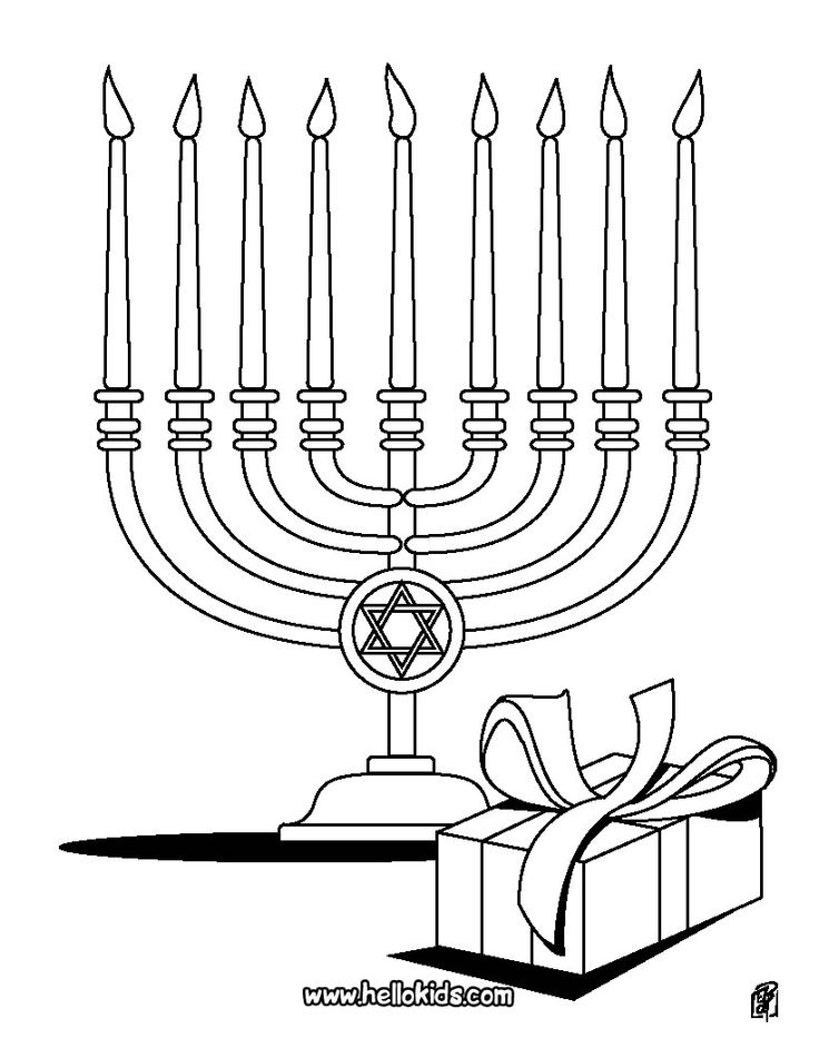 736x951 138 Best Hanukkah Coloring Pages Images On Crochet
