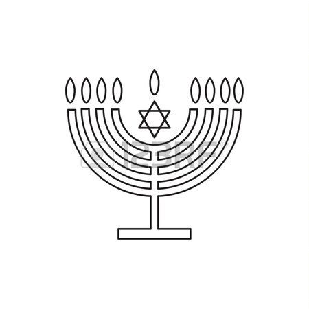 450x450 Best Menorah Lighting Ideas On Menorah, Happy