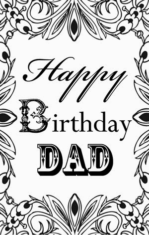 300x471 Happy Birthday Cake Quotes Pictures Meme Sister Funny Brother Mom