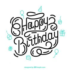 236x236 Happy Birthday Card Designs Draw Happy Birthday Card Designs
