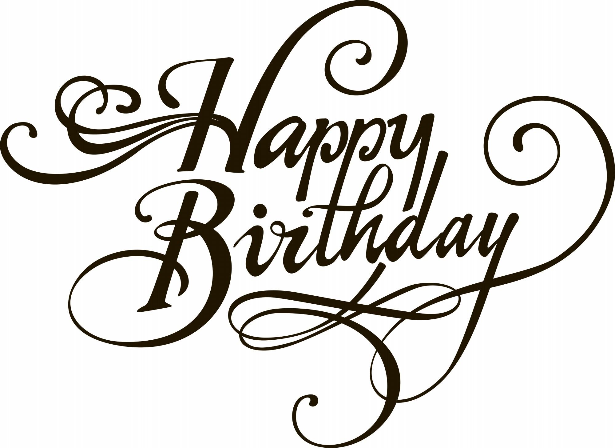 2000x1456 Birthday Card Drawing Ideas Happy Birthday Card Designs To Draw