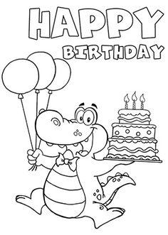 236x331 Happy Birthday Cards Clipart