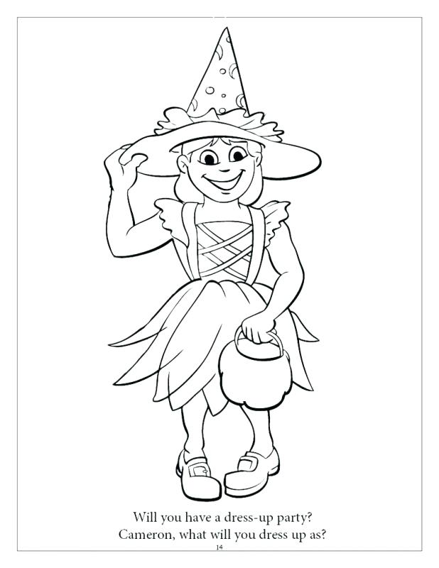 618x800 Happy Birthday Dad Coloring Pages Personalized Girl Birthday