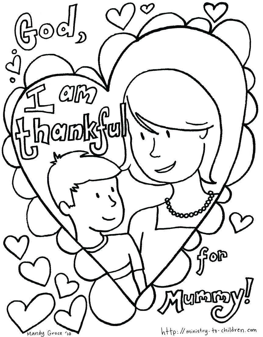 863x1106 Coloring Happy Birthday Dad Coloring Pages Drawn Balloon 5 Free