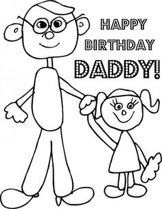 236x304 Birthday Wishes For Dad Happy Birthday Dad Images