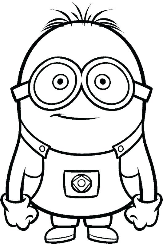 530x795 Excellent Boy Printable Coloring Pages Free Download Best For Kids