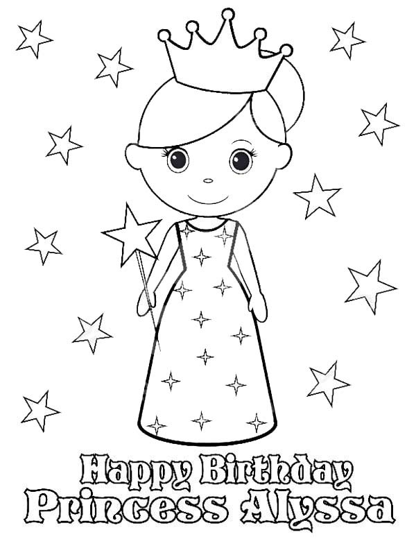 Happy Birthday Drawing Pictures at GetDrawings | Free download