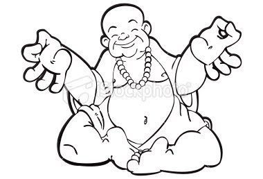 380x258 Jayarava's Raves The Linguistic Joys Of Popular Religion