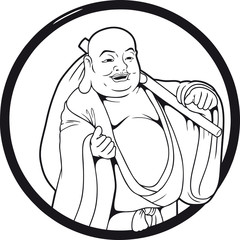 240x240 Search Photos Happy Buddha