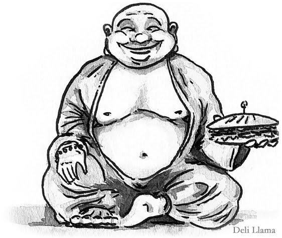 562x475 Wolfgang Reich Buddha