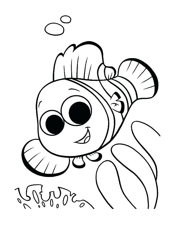 600x782 Clown Faces To Color Happy Clown Faces Coloring Pages Scary Clown