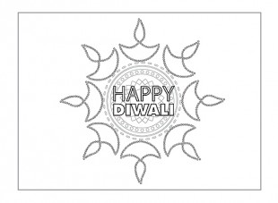 310x227 A Great Way Of Personalising Greeting Cards, Is To Make Your Own
