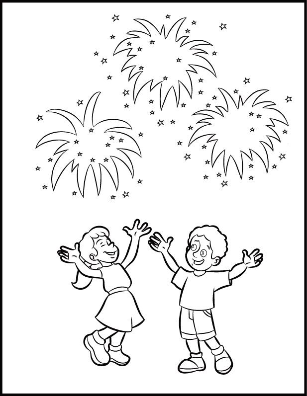 617x797 Diwali Coloring Pages Happy Diwali 2017