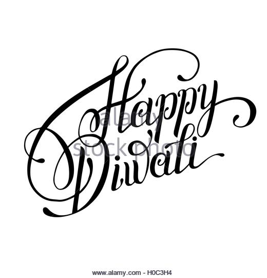 520x540 Deepavali Black And White Stock Photos Amp Images