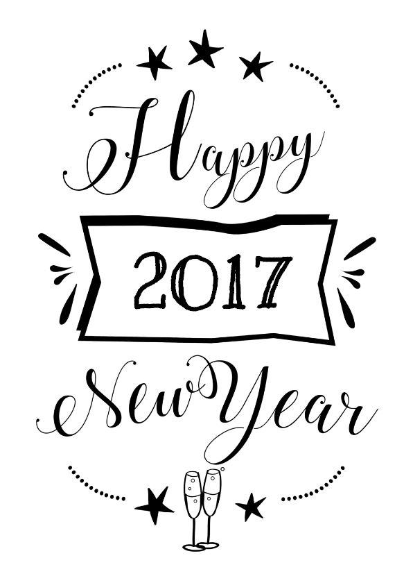 596x840 New Year Drawing Ideas Merry Christmas Amp Happy New Year 2018 Quotes