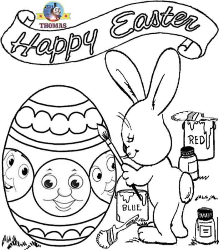 700x800 Easter Drawings For Kids Happy Easter 2018