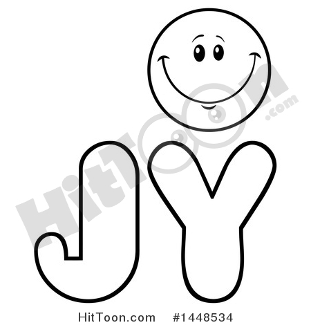 450x470 Smiley Clipart