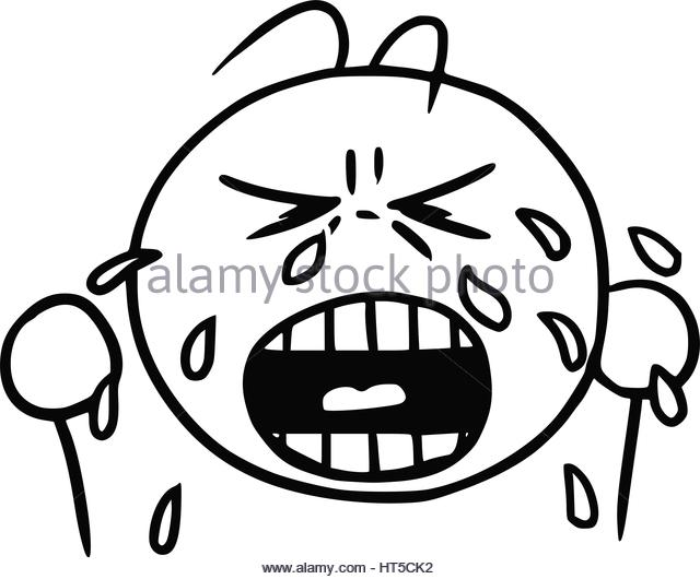 640x530 Smiley Face Drawing Black And White Stock Photos Amp Images