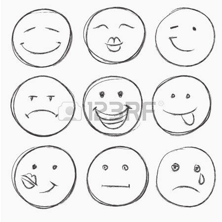 450x450 Happy Face Stock Photos. Royalty Free Business Images