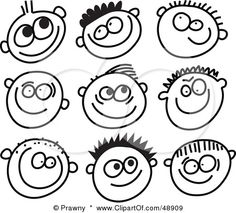 236x213 Image Result Funny Face Designs Porcelain Paint Designs