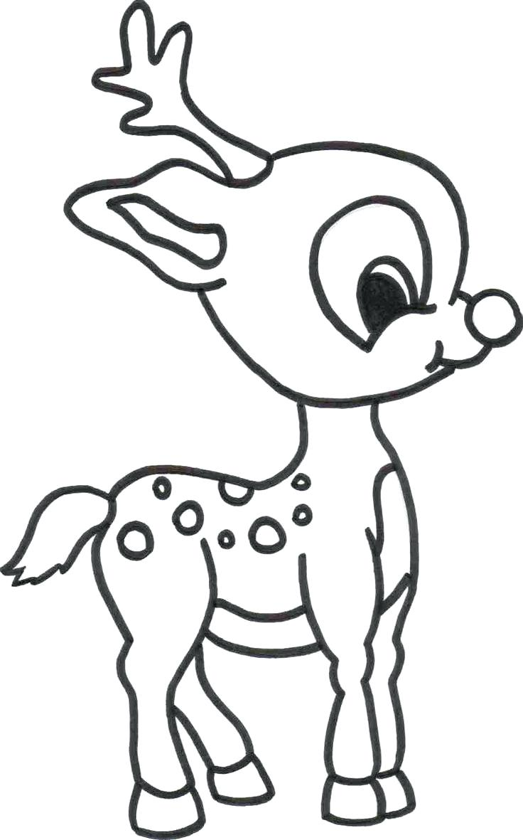 736x1181 Coloring Pages Free Large Images Printable Happy Feet 2 Happy Feet