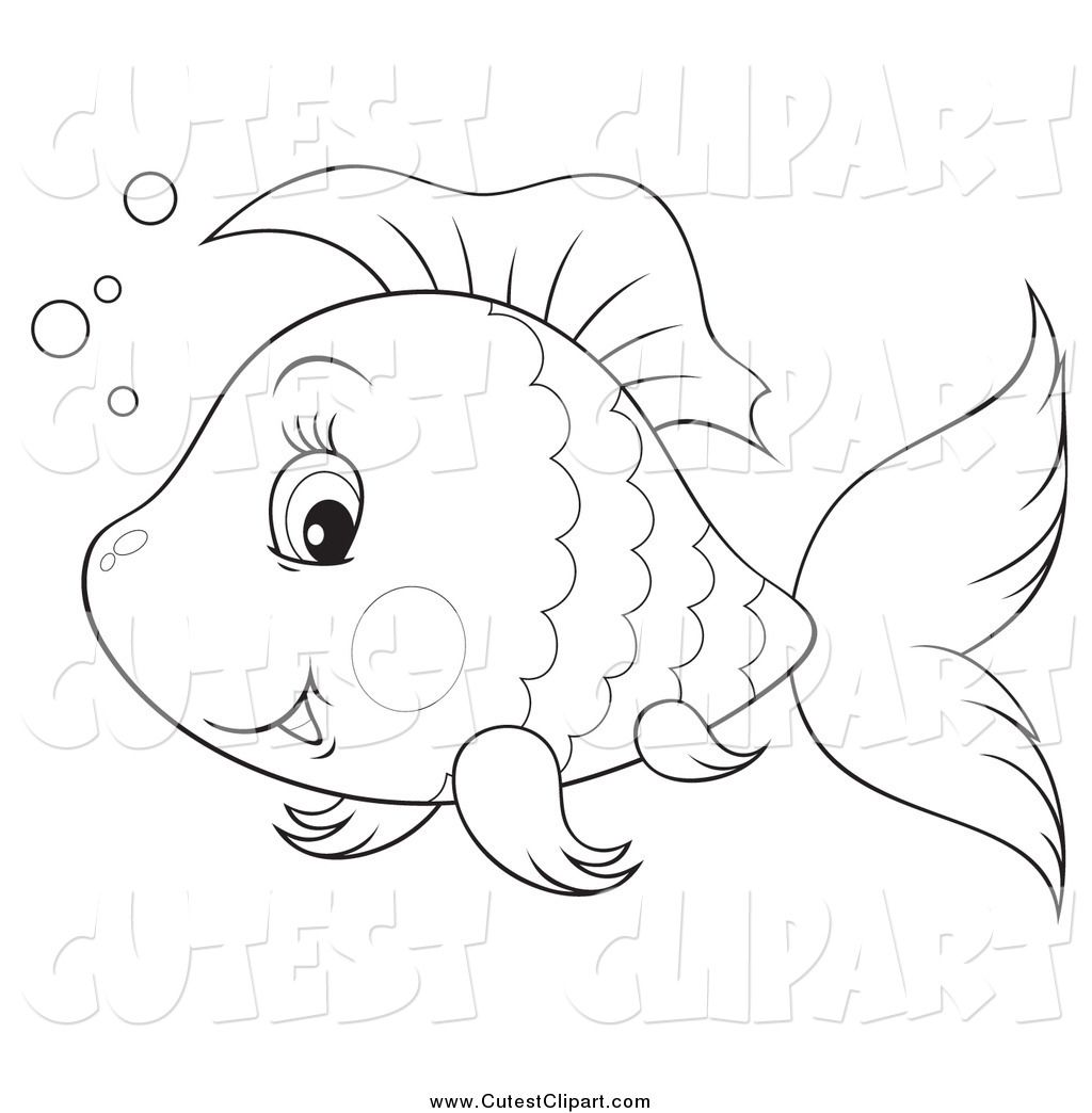 1024x1044 happy black and white fish and bubbles cute happy whale shark and