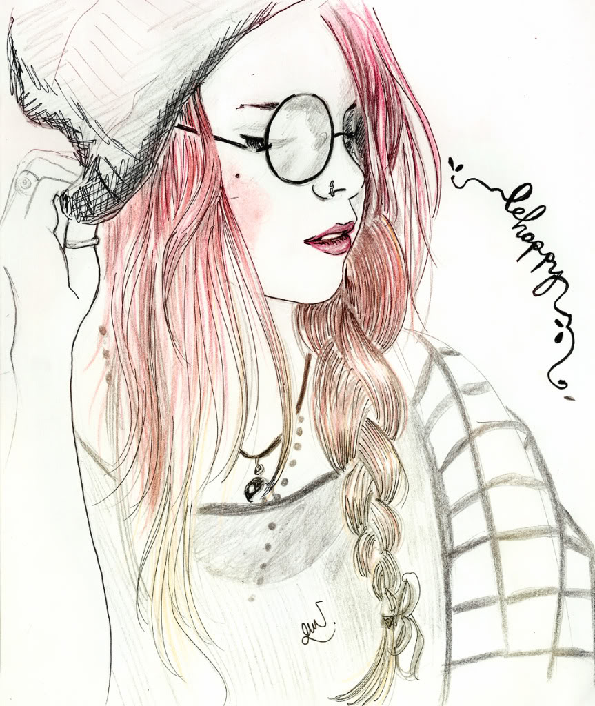 863x1024 Pin By Kaitlyn Mosora On Art Illustrations, Drawings