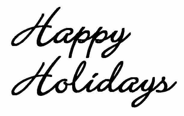 612x386 Onemorestep Revolution Happy Holidays Copypaste