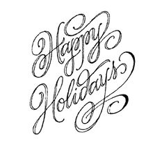 236x236 Picture. Holiday Drawings Skillshare Projects. Holiday Drawings