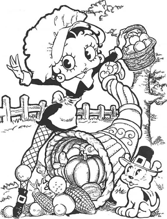 564x738 Happy New Year 2017 Coloring Pages Happy Greeting Images