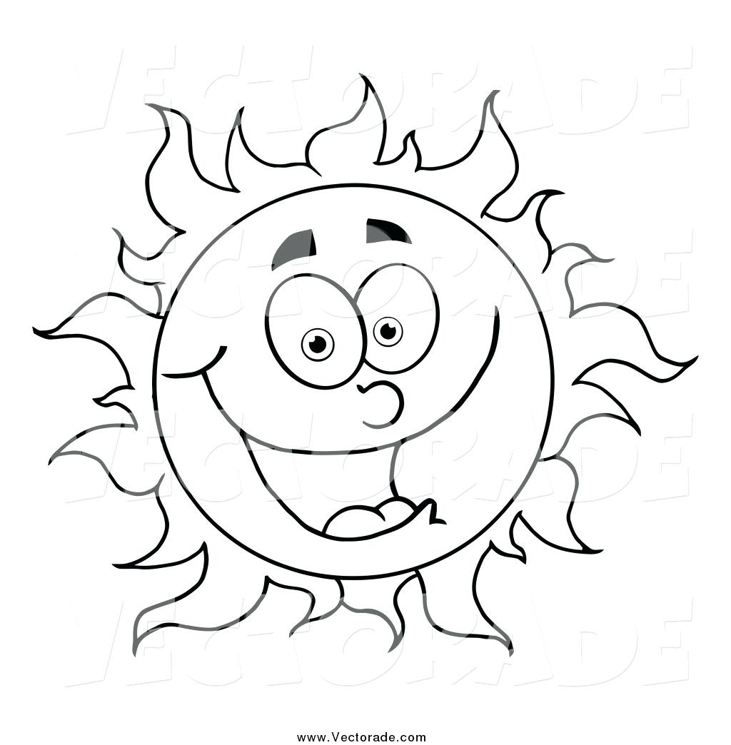 1024x1044 Coloring Coloring Page Of The Sun Sunflower. Coloring Page Of The Sun