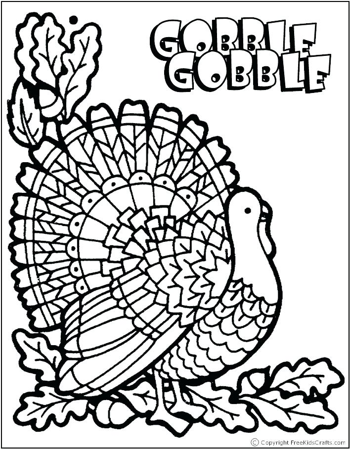 708x908 Thanksgiving Coloring Pages Disney Happy Thanksgiving Coloring