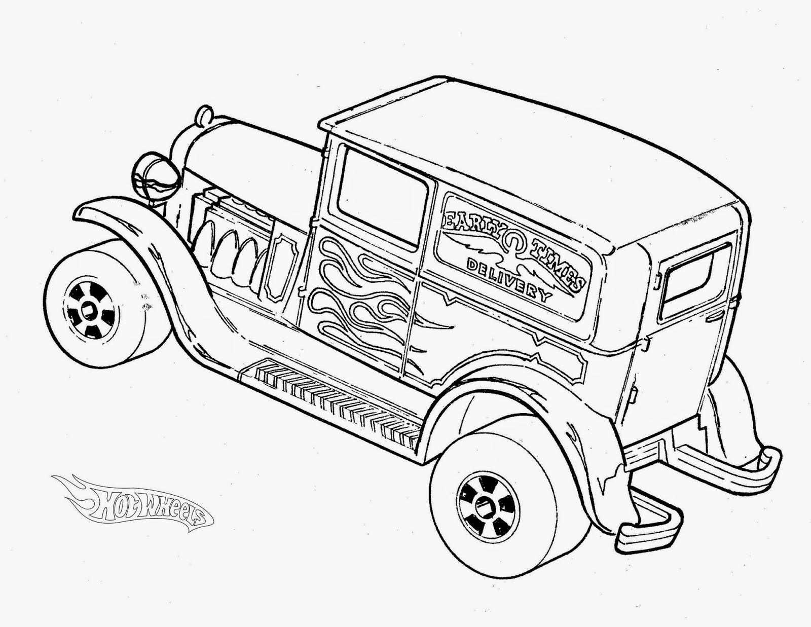 The best free Racing drawing images  Download from 776 free