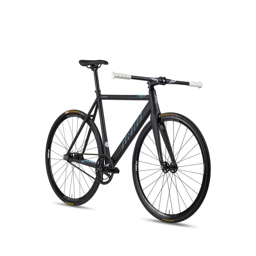 900x900 Aventon Bikes Premium Track, Fixed Gear, And Urban Bikes