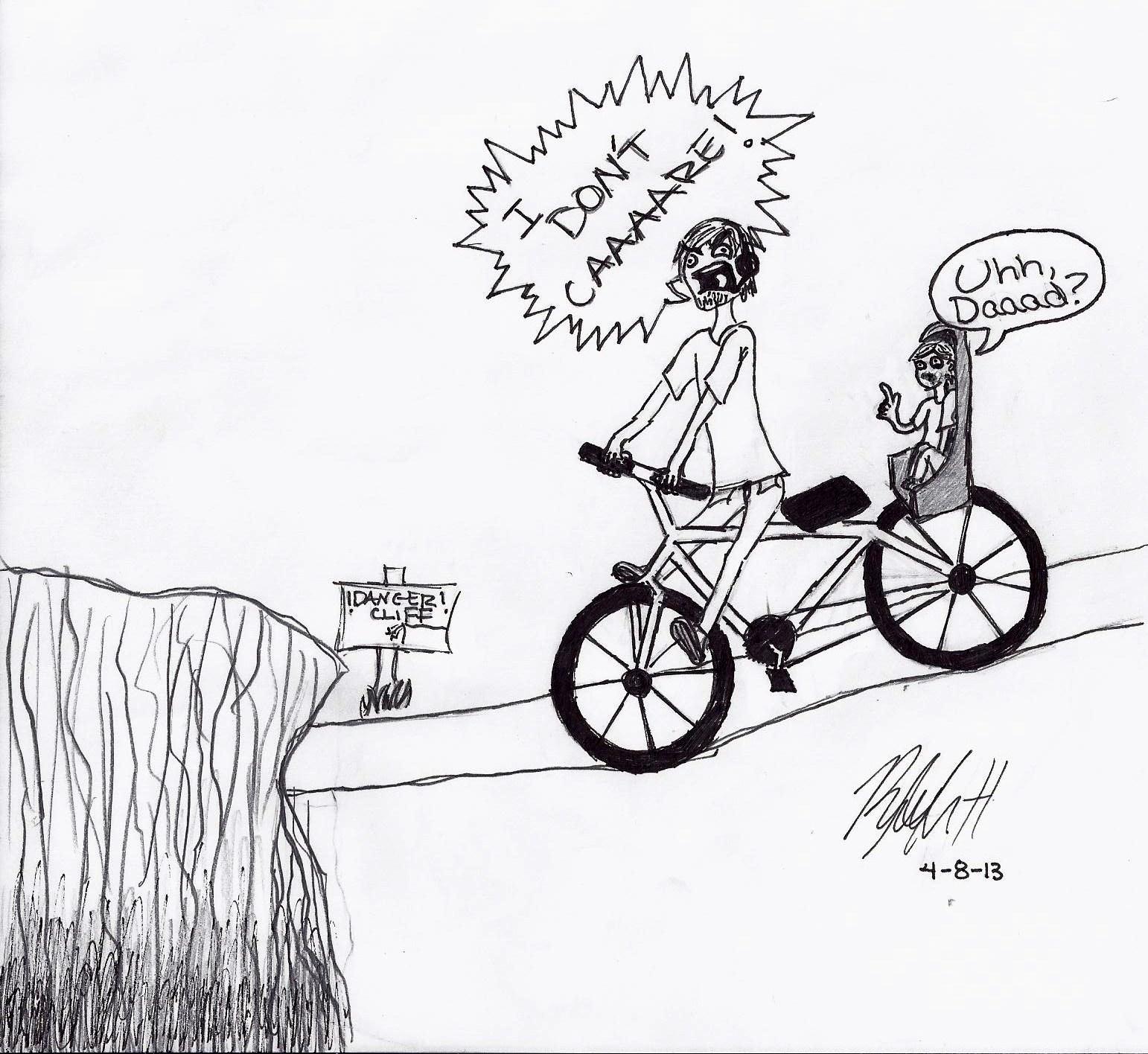 1542x1416 Pewdiepie Happy Wheels By Rennimae