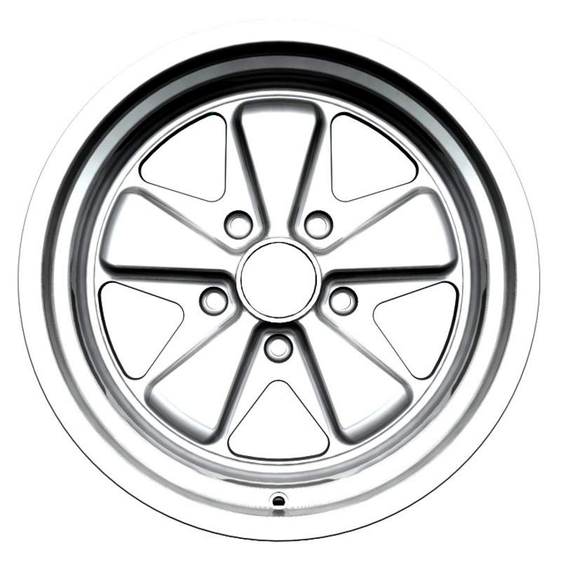 800x801 Fuchs Wheels Technical Drawing