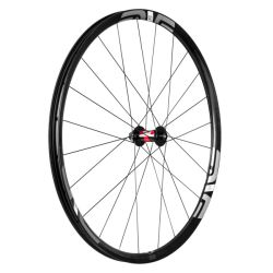 250x250 Custom Enve M525 Mtb Front Wheel