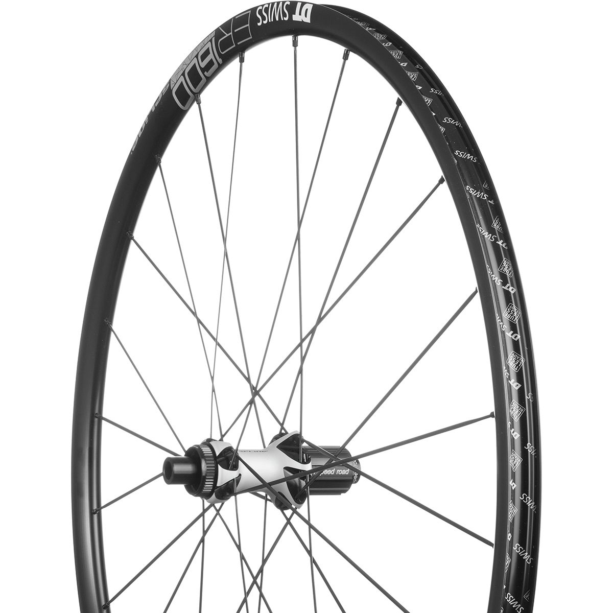1200x1200 Dt Swiss R 1900 Wheels Review