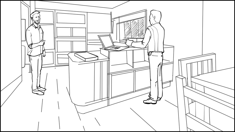 1000x563 Storyboards Unnamed Hardware Manufacturer And E Commerce